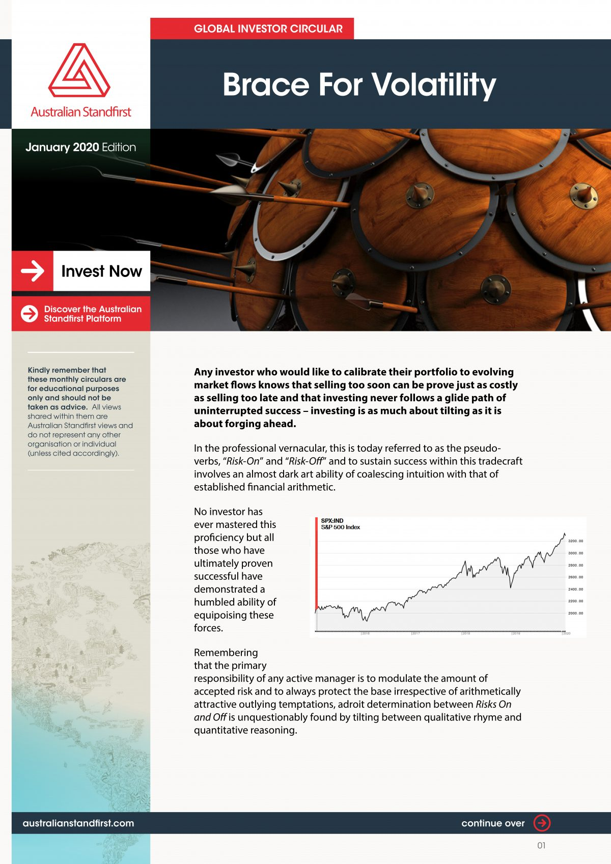 Australian_Standfirst_The_Global_Investor_Circular_January_2020