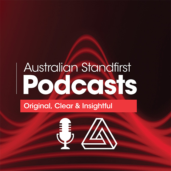 Australian_Standfirst_Podcasts_Thumbnail_WP