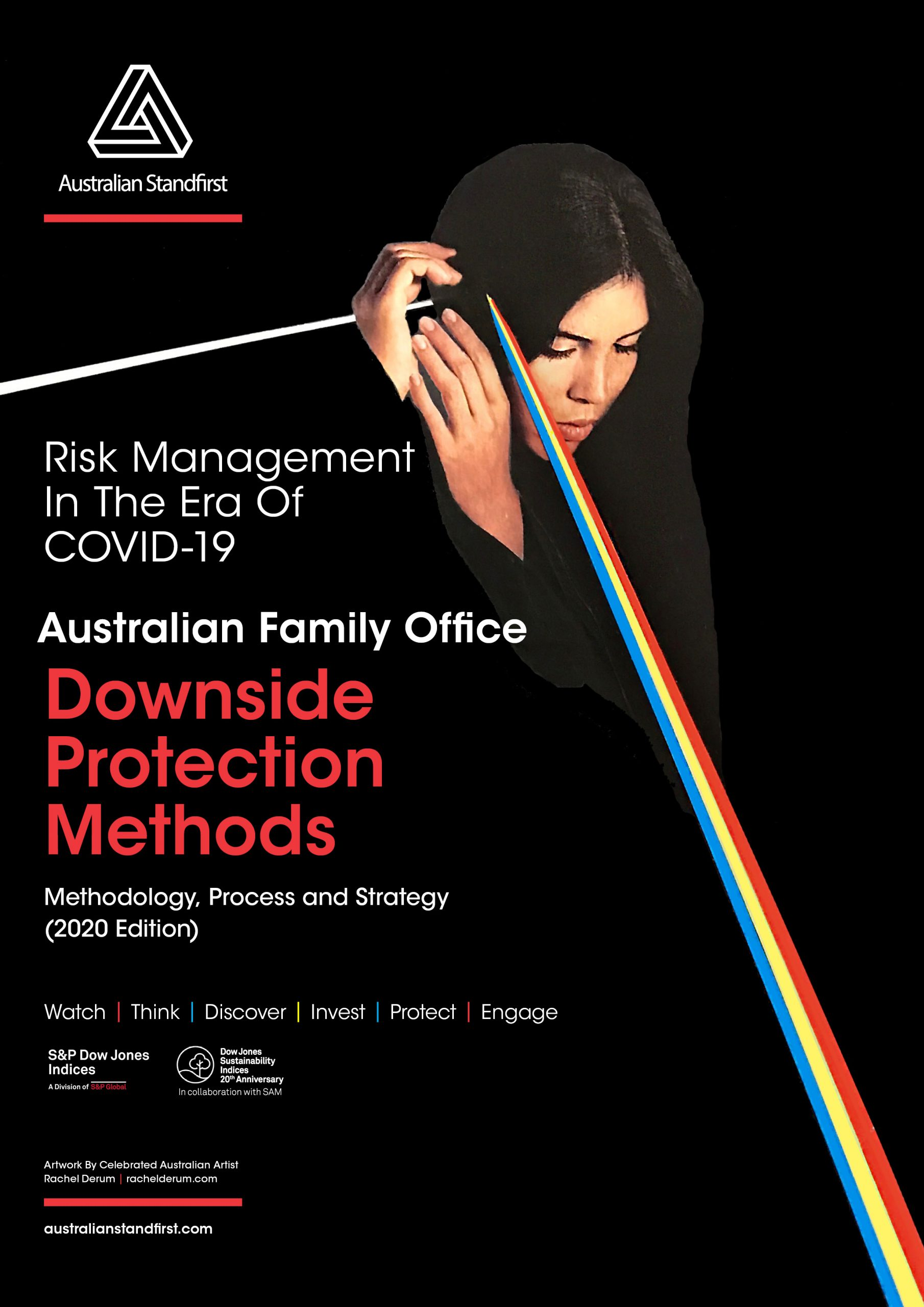 Australian_Standfirst_Family_Office_Downside_Protection_Methods